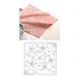 tela-bordar-sashiko-rosa-palo-37.jpg